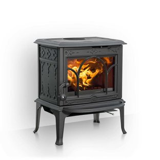 Jotul F 100 ECO LL BP