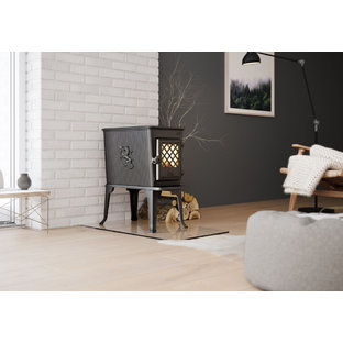 Jotul F 602 ECO BP