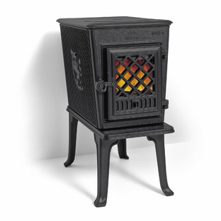 Jotul F 602 GD BP